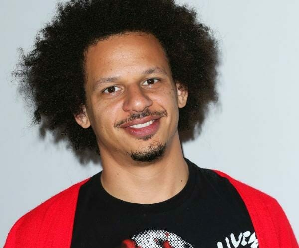 Image of Eric Andre